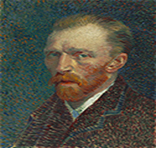 FACE TO FACE: THE NEO-IMPRESSIONIST PORTRAIT 1886-1904